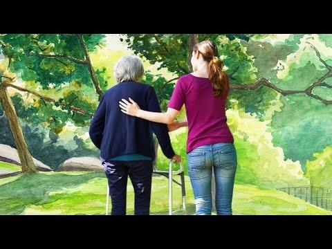 Mais feliz: praticando gestos de cortesia e gentileza