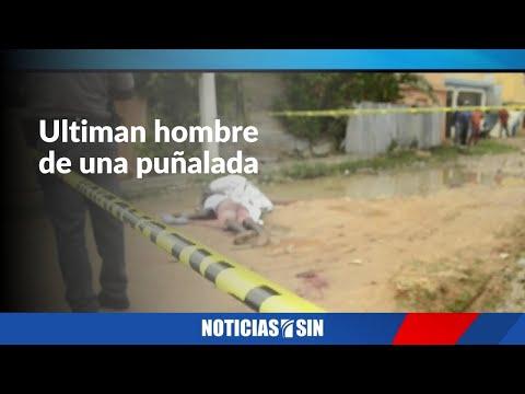 #PrimeraEmisión: Buscan libertad y roce mortal