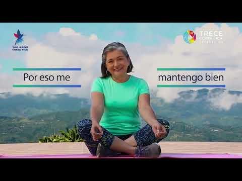 Costa Rica Noticias, Resumen semanal – Sábado 25 de septiembre del 2021
