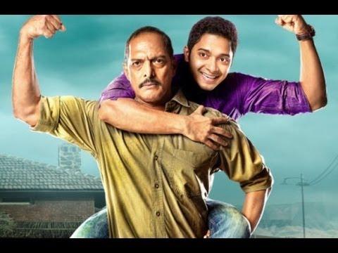 Kamaal Dhamaal Malamaal - Exclusive Film Review