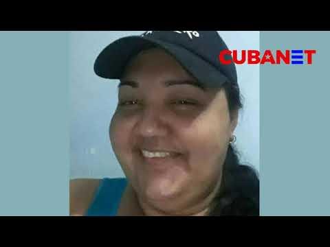 """""""La mató la falta de atención médica"""": Una activista cubana sobre la muerte por COVID-19 de su hija"""