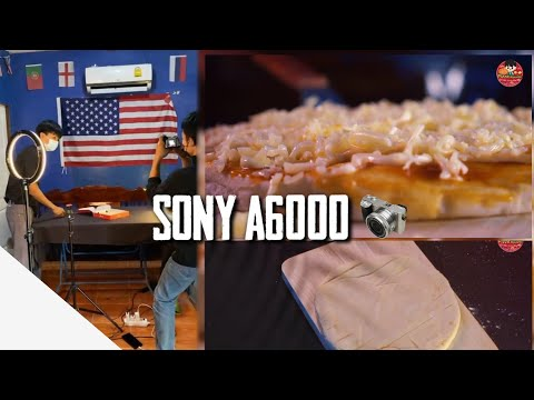 Sony-a6000-งานถ่ายวีดีโอ-น่าใช