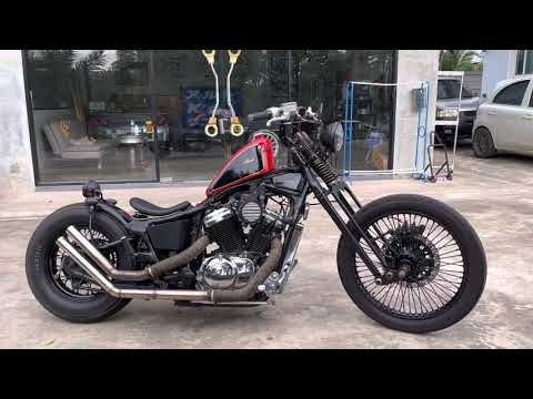 CTW-Riders-:-Steed-400-Springe