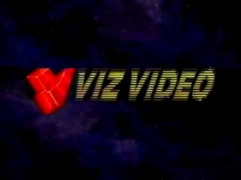 download youtube mp3 4kids entertainmentviz video