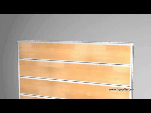 download youtube to mp3 montage k chenr ckwand. Black Bedroom Furniture Sets. Home Design Ideas