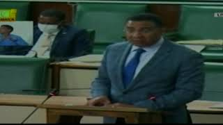 PM Holness Says Controlled Re-entry Has Done Jamaica Good | News | CVMTV