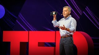 How quantum physics can make encryption stronger | Vikram Sharma