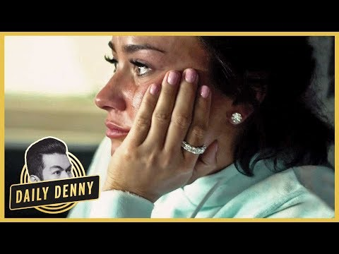 The 3 Biggest Revelations from 'Demi Lovato: Simply Complicated' Documentary   Daily Denny