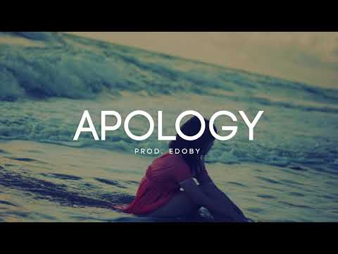 connectYoutube - Apology - Sad Deep Guitar Storytelling Type Beat Rap Instrumental 2017 (New)