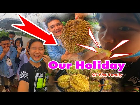 Our-Holiday-SD-Chai-Family-EP1