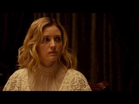 Orphan Black S5 Closer Look | The Dinner Scene | Saturdays 10/9c on BBC America