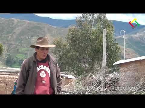 Cooperativa Minera Cerro Blanco Canari Ltda  Área Canari