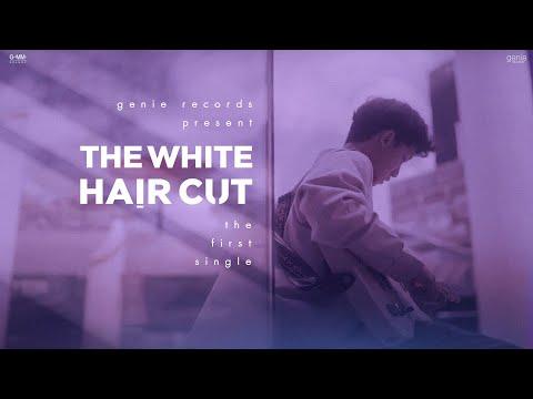 Welcome-The-White-Hair-Cut-สู่