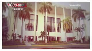 Nicaragua: Teatro Rubén Darío cumple 50 años promoviendo cultura y arte