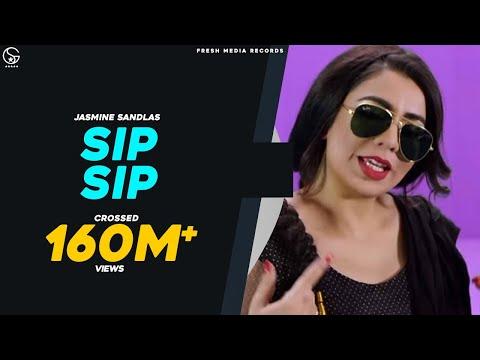 SIP SIP-Jasmine Sandlas Hd Video Song With Lyrics | Mp3 Download