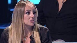 La BOMBA FINAL de Rocío Flores contra su Madre Rocío Carrasco que HUNDE a Fidel Albiac.