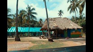 Estado de emergencia en Magdalena: extranjeros no podrán ingresar al Parque Tayrona