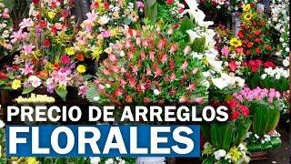 SAN VALENTÍN:  Flores al mejor precio en Lima