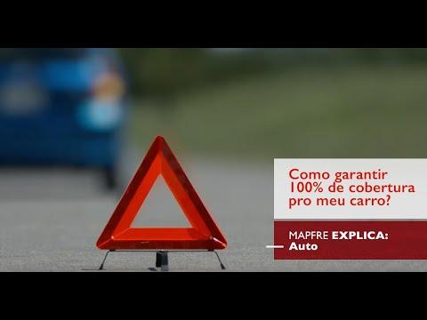 Imagem post: MAPFRE Explica: Auto