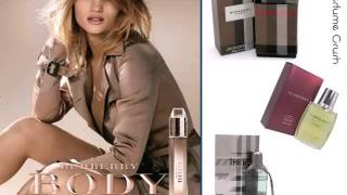 video of Perfume Store India - Buy