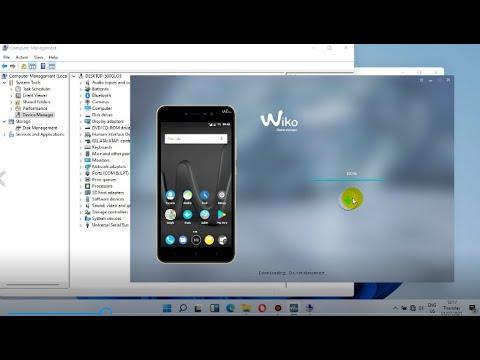 ปลดล็อค-Gmail-FRP-wiko-lenny-4