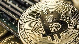 Bitcoin climbs past $9K, 1.7M Imgur users hacked