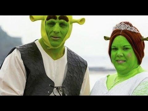 connectYoutube - Funny Wedding Fails || JustFunnyVideos