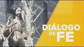 Diálogo de fe | San Valentín, patrono de los enamorados | 15/02/2020
