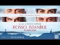 5 domande a Ferzan Ozpetek su Rosso Istanbul: