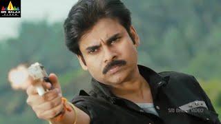 Gabbar Singh Movie Scenes | Abhimanyu Singh Trapes Ajay | Latest Telugu Scenes | Sri Balaji Video - SRIBALAJIMOVIES