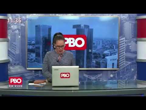 """Carlos Jaime desde Huacho: Sicarios asesinan de varios disparos a sujeto conocido como """"Chueco"""""""