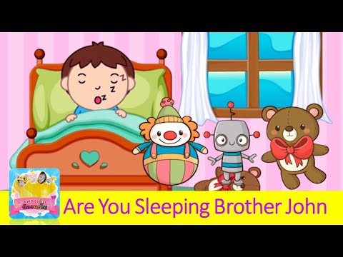 Are-You-Sleeping-Brother-John-