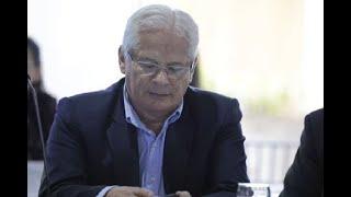 Fiscalía y Procuraduría investigan a alcalde de Popayán por mentir antes de reunión con Duque