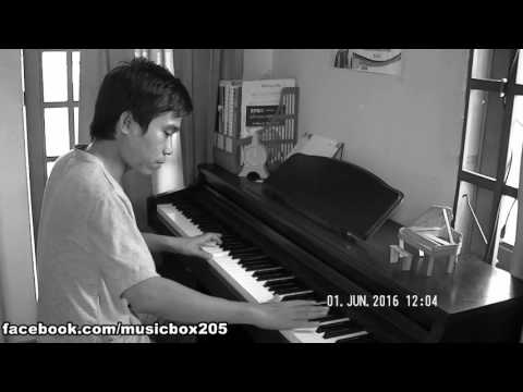 Download youtube to mp3 how to play piano richard for Jardin secret piano