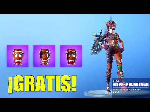 Fortnite Get A Score Of 3 At Different Shooting Galleries
