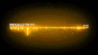 Nimeni nu-i ca Tine, Isus - Andrei & Luminita Tomuta