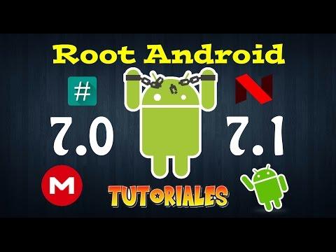 lg m150 root 7 0 関連動画 | スマホ対応 動画ニュース