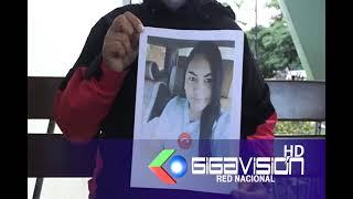 Padre de menor agradece ayuda económica y legal de Dr. QuinterosantaCruz: El padre de la menor que f