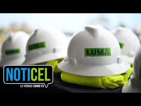 LUMA Energy anuncia nueva escuela para celadores