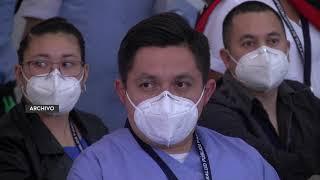 Ministerio de Salud incluirá a médicos privados en vacunación contra el COVID-19