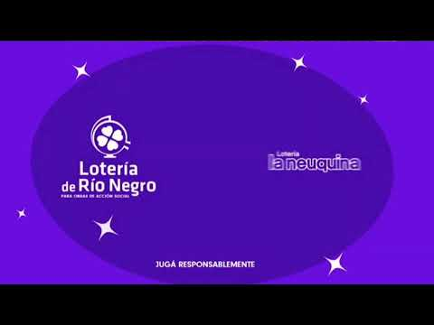 SORTEO DE QUINIELA EL PRIMERO Nº 24790 / 30-07-21 - LOTERIA LA NEUQUINA