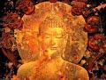 Dream: The Monastery / Dream Theme Ii (Seven Dreams)
