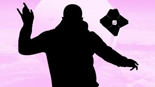 Destiny: Hotline Bling and 4 New Emotes Added