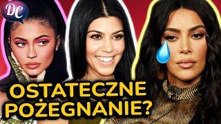 Kardashian Jenner - jeszcze nigdy nie by?y tak smutne!