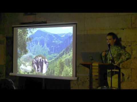 Women in Pracitce: Kristin Green | KGA Architecture