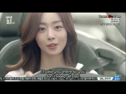 Marriage Not Dating Ep 5 Youtube
