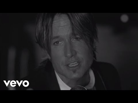 connectYoutube - Keith Urban - Blue Ain't Your Color