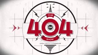 The 404 Show 1,615: Your attention span sucks, Light Phone, Internet security, rooting, roms