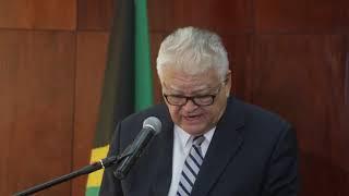Govt To Name National Violence Prevention Commission Members | Major Story | CVMTV