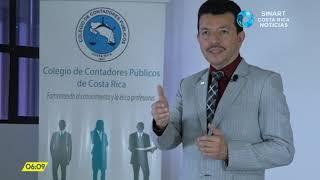 Costa Rica Noticias - Edición domingo 29 de noviembre del 2020